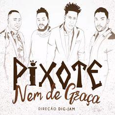 2011 BAIXAR PIXOTE NOVO DO CD
