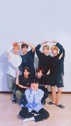 Shop KPOP fandom merch including BTS, TXT, Blackpink, Seventeen, and many more fandoms! Shop KPOP apparel and accessories. Bts Suga, Jungkook Selca, Bts Taehyung, Bts Bangtan Boy, Foto Bts, K Pop, Yoonmin, Seokjin, Namjoon