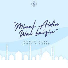 Christmas Phone Wallpaper, Selamat Hari Raya, Eid Mubarak, Ramadan, Islam, Quotes, Frames, Studio, Instagram