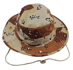 Jemis Men's Boonie Hat Bucket Hat (khaki) Jemis http://www.amazon.com/dp/B00VJSHHBC/ref=cm_sw_r_pi_dp_W-DNvb16JG4T9