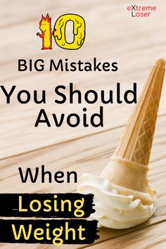 10 BIG Mistakes You Should Avoid When Losing Weight Losing Weight, Weight Lifting, Weight Loss, Not Drinking Enough Water, Best At Home Workout, 200 Pounds, Mean Green, Body Composition, Mistakes