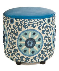 Colors of the Year: Home Accents on #zulily