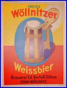 bierschilder Jena, History, Weimar, Heidelberg, Beer Signs, Erfurt, Brewery, Environment, City