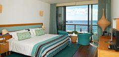 Martinhal - Hotel Martinhal Beach Room