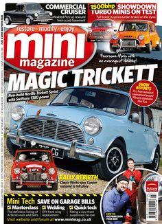 MIM196_cover