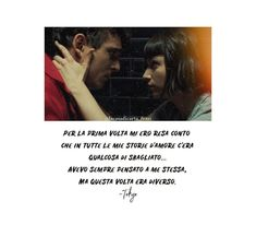 Tokyo, Rio, Netflix, Movies, Movie Posters, Paper Envelopes, Films, Tokyo Japan, Film Poster