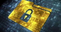 Petya empieza a ofrecer su ransomware como un servicio y filtra claves de Chimera - Contenido seleccionado con la ayuda de http://r4s.to/r4s