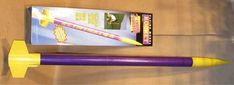 How to make black powder model rocket engines reverse engineered from Estes rockets. Estes Model Rockets, Estes Rockets, Model Rocket Engines, How To Make Fireworks, Model Rocket Kits, Survival, Engineering, Gadgets, Science