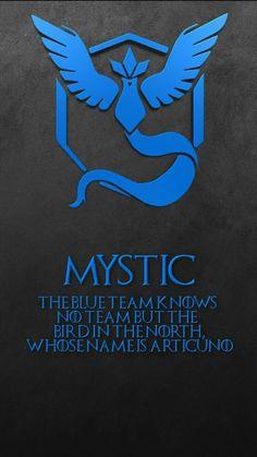 Lock screen for team Mystic Gotta Catch Them All, Catch Em All, Pokemon Pins, My Pokemon, Pokemon Go Team Mystic, Video Game Anime, Video Games, Pusheen Cat, Finding New Friends