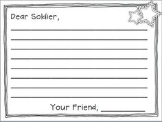 737612ad377b4cb9e67c86c88301a70d--mentor-texts-first-grade Veterans Day Thank You Letter Template From Child on veterans day certificate of appreciation, veterans day acrostic poem, veterans day invitation template, dear veteran letter template, veterans day card template, veteran appreciation template, veteran s day letter template, veterans day paper, veterans letters of appreciation, veterans day writing,