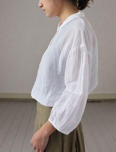 [Envelope Online Shop] Terhi Lisette New
