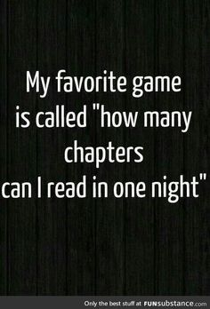 "Just kidding. It's called ""How long will it be before I fall asleep to Siri reading me the spark notes of the book. I Love Books, Good Books, Books To Read, My Books, Story Books, Book Of Life, The Book, Book Memes, Funny Book Quotes"