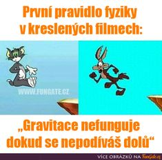 Magic Fox, Dark Jokes, Ppg And Rrb, Funny Texts, The Funny, Haha, Comedy, Funny Pictures, Memes