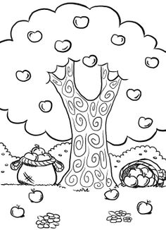 Cassie coloring page  Coloring pages  Pinterest  Coloring