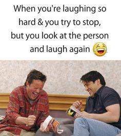 Flirting moves that work on women meme quotes 2017 hd Funny School Jokes, Some Funny Jokes, Crazy Funny Memes, School Humor, Really Funny Memes, Funny Relatable Memes, Funny Facts, Stupid Funny, School Quotes