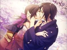 Image result for sungkyunkwan scandal anime