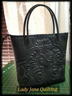 Lady Jane Quilting - leather handbags, women's purses, blue handbags *sponsored https://www.pinterest.com/purses_handbags/ https://www.pinterest.com/explore/hand-bag/ https://www.pinterest.com/purses_handbags/clutch-purse/ https://www.overstock.com/Clothing-Shoes/Handbags/111/dept.html