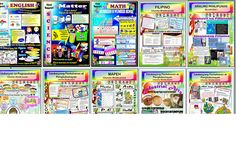 New Tarpapel Collections for Classroom Structuring A tarpapel (coined from 'tarpaulin' and 'papel' which is Filipino for paper) is a low-c. School Welcome Bulletin Boards, Elementary Bulletin Boards, Bulletin Board Design, Classroom Welcome, Teacher Bulletin Boards, Bulletin Board Display, English Bulletin Boards, Classroom Displays Secondary, Classroom Display Boards