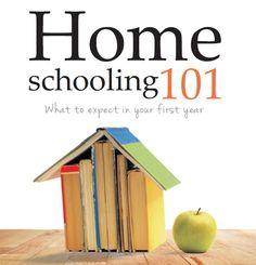 Homeschooling Book | Islamic Self Help