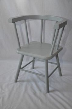 Chairs shabby chic ikea desk shabby chic farmhouse wood chairs paint