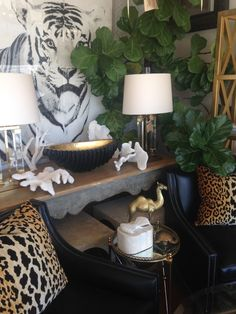 #PalmBeach #Mecox #interiordesign #MecoxGardens #furniture #shopping #home #decor #design #room #design #room #designidea #vintage #antiques #garden