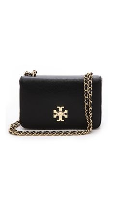 Tory Burch Mercer Adjustable Shoulder Bag $395.00