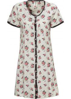 6e45f6f932a Jolyz (pyjamawebshop) op Pinterest