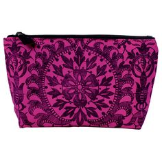 Cosmetic case from Metropolitan Museum of art $10.00 - has a matching tote on sale for 22.50 and a matching umbrella on sale for 20