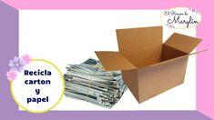 220 Ideas De Reciclar Cajas De Carton En 2021 Reciclar Cajas De Carton Cajas Caja De Cartón
