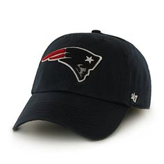 NFL New England Patriots '47 Brand Franchise Fitted Hat, Navy, Large - http://www.scribd.com/doc/270028076/