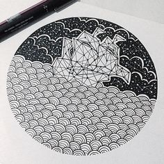 Instagram media by timothyvonsenden - Rambunctious. #tattoo #tattoos #tattooart #ink #inkstagram #art #sketch #drawing #design #dotwork #sketch #moon #equilattera #geometry #blackwork #stippling #illustrative #filigree #dark #darkart #magick #mandala #sacred #sacredgeometry #geometric #melbourne #melbourneart #melbournetattoos