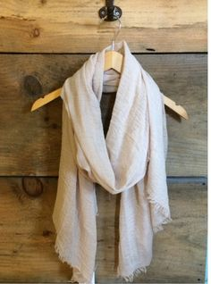 http://www.bellafunkboutique.com/tickled-pink-classic-solid-scarf-more-colors/