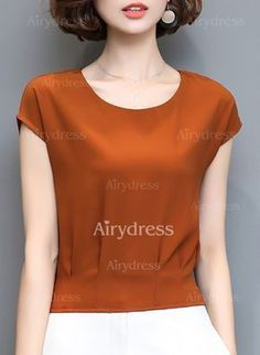 Tremendous Sewing Make Your Own Clothes Ideas. Prodigious Sewing Make Your Own Clothes Ideas. Make Your Own Clothes, Trendy Fashion, Womens Fashion, Business Attire, Sewing Clothes, Fashion Sketches, Dress Patterns, Blouse Designs, Editorial Fashion