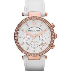 Dámské hodinky Michael Kors MK2281