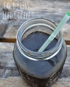 how to make black iced tea like starbucks