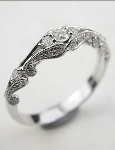 the perfect ring♥