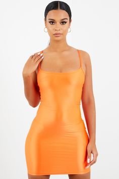 f89864ef1eff1 94 Best Dresses | Sorella Boutique images in 2019 | Dresses, Fashion ...