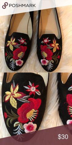 Native American Inspired Retro Aztec Pattern Mens Flip Flops Fashion EVA Non-Slip Pool Sandal Holiday Travel Beach Sandals