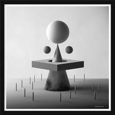 https://www.behance.net/gallery/20177491/Monoliths-Gallery
