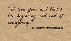 Love quotes serve as great inspiration for your wedding vows. These love quotes from amazing authors such as A. Milne Edgar Allan Poe Emily Bronte and Book Quotes Love, Famous Book Quotes, Literary Love Quotes, Great Love Quotes, Best Quotes From Books, Literature Quotes, Words Quotes, Quotes To Live By, Beautiful Quotes On Love