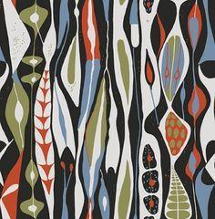 scandinavian plate painting patterns - Google Search