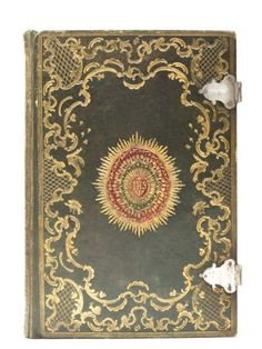 Book of common prayer elizabeth 1