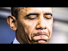 Barack Obama IS GETTING HUMILIATED FROM ALL SIDES ON THE WORLD STAGE !!!...