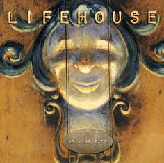 Found Hanging By A Moment by Lifehouse with Shazam, have a listen: http://www.shazam.com/discover/track/54627840