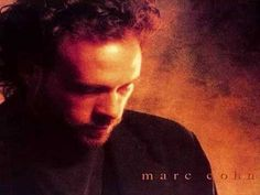 Marc Cohen (True Companion) the perfect wedding  song
