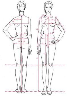 Fashion Design Sketches 109423465933166782 - IMG Source by Fashion Design Sketchbook, Fashion Design Drawings, Fashion Sketches, Fashion Drawing Tutorial, Fashion Figure Drawing, Fashion Figure Templates, Fashion Design Template, Silhouette Mode, Croquis Fashion