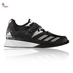 ADIDAS Cloudfoam Lite Racer CLN Running SHOE Shoes F34496 (Pvp IN Store 69E)