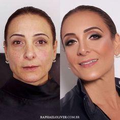 natural makeup for blue eyes Makeup For 50 Year Old, Makeup For Older Women, Makeup For Moms, Older Woman Makeup, Eyebrow Makeup Tips, Face Makeup, Mother Of Bride Makeup, Beginners Eye Makeup, Special Occasion Makeup