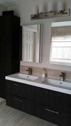 ikea godmorgon google search bathroom pinterest waschraum badezimmer und inspiration. Black Bedroom Furniture Sets. Home Design Ideas