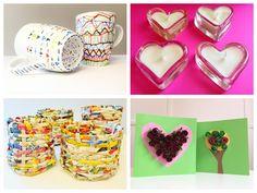1001 Geschenk-Idee zum Muttertag